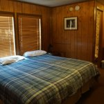 Whispering Elms Motel, Campground, & RV Park