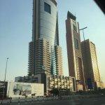 Foto de Grosvenor House Dubai