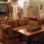 Hulala Lakeside Lodge Foto