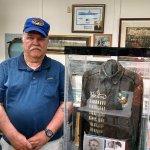 Tupelo Veteran's Museum