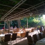 Photo of Hotel Restaurant La Ferme