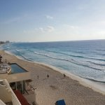 Foto de Apartamentos Cancun Plaza
