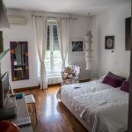 Foto di Porta Garibaldi Bed and Breakfast