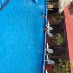La Quinta Hotel Foto