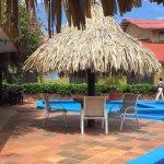 Zdjęcie La Quinta Hotel