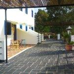 Casas Rurales La Molineta Foto