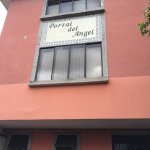 Hotel Portal del Angel Εικόνα