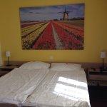 Photo de Hotel Murten