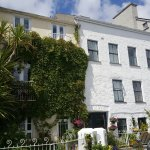 Foto de The Quay House