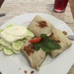 Photo of Restauracja U Ireny