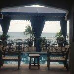 Osprey Beach Hotel Foto