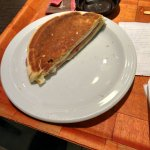 Photo of Mc Cafe