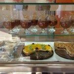 Cafeateria