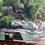 Photo de Mai Pen Rai Bungalows