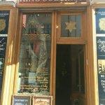Photo de King Solomon - Glatt Kosher Restaurant