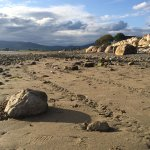 Cranfield Beach
