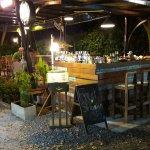 Foto de Gulaytu Restaurant