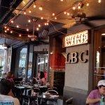 Foto di La Bonne Crepe Restaurant