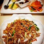 Photo of E-Tao Asian Eatery