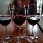 Billede af Nectar Wine Lounge