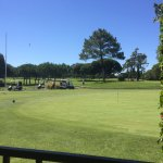 Prado do Golf Foto