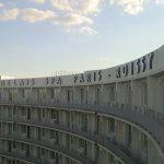 Photo of Relais Spa Paris-Roissy CDG