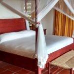 Ti Kaye Resort & Spa Foto