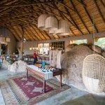 Photo de Madikwe Hills Private Game Lodge