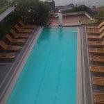 Grand Hotel Angiolieri Foto