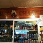 Last Chance Tavernの写真