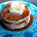 Home-style Breakfast Items