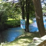 Foto de Apple River Family Campground