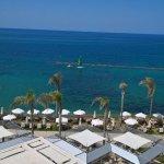 Alexander The Great Beach Hotel-bild