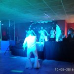 Inter2salou shows