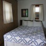 Photo de Chalet Motel