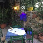 Photo of Taverna Michalis