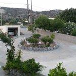 Photo of Agios Stefanos Studios & Apartments
