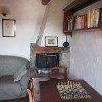 Hotel Relais San Lorenzo Foto