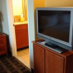TownePlace Suites Clinton at Joint Base Andrews Photo