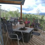 Aspen Hollow Bed and Breakfast Foto