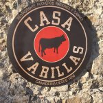 Restaurante Casa Varillas