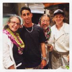 Our family greets you with Aloha! Established in 1996.