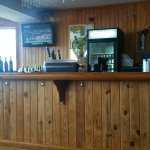 Stripers Bar and Grille Foto