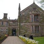 McLean Museum, Greenock Scotland