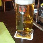 Brauereiwirtshaus Sanwald Foto