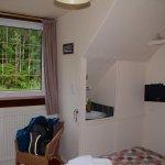 Photo de Callart View Bed & Breakfast