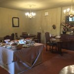 Photo de Hotel Arts & Terroirs