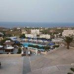 Romantic Spa Resort Foto