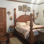 Photo de Casa Magnolia Bed & Breakfast