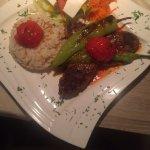 صورة فوتوغرافية لـ Uzun's Restaurant